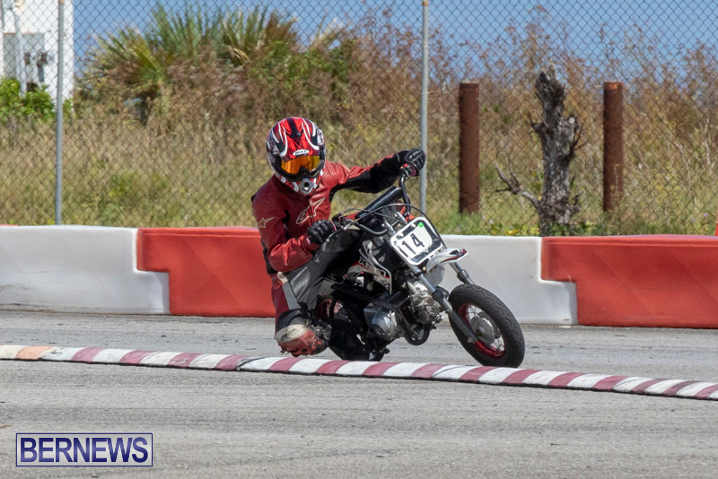 Motorcycle-Racing-Club-Bermuda-August-26-2018-0595