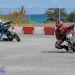 Motorcycle Racing Club Bermuda, August 26 2018-0601