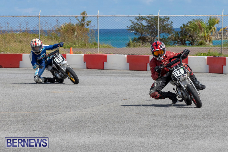 Motorcycle-Racing-Club-Bermuda-August-26-2018-0601