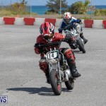 Motorcycle Racing Club Bermuda, August 26 2018-0604