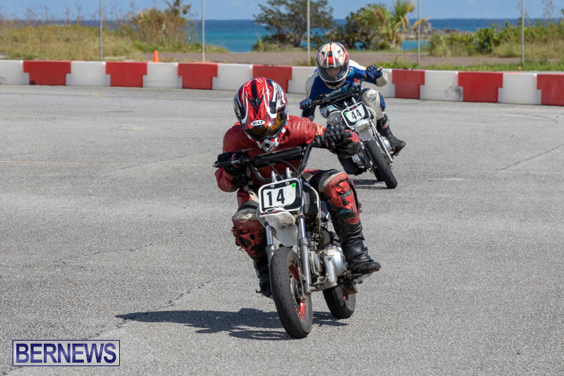 Motorcycle-Racing-Club-Bermuda-August-26-2018-0604