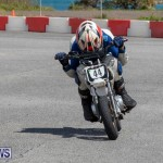Motorcycle Racing Club Bermuda, August 26 2018-0606