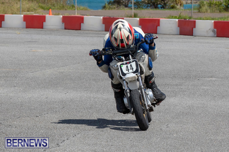 Motorcycle-Racing-Club-Bermuda-August-26-2018-0606