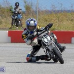 Motorcycle Racing Club Bermuda, August 26 2018-0609