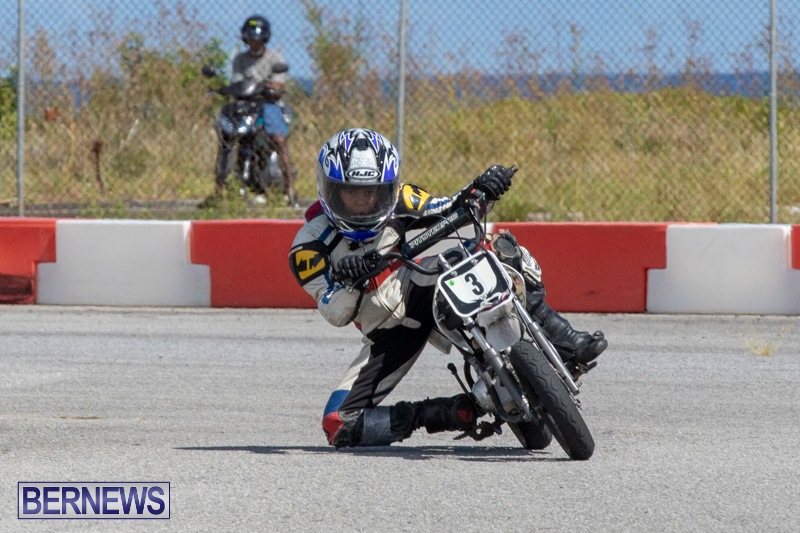 Motorcycle-Racing-Club-Bermuda-August-26-2018-0609