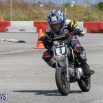 Motorcycle Racing Club Bermuda, August 26 2018-0613