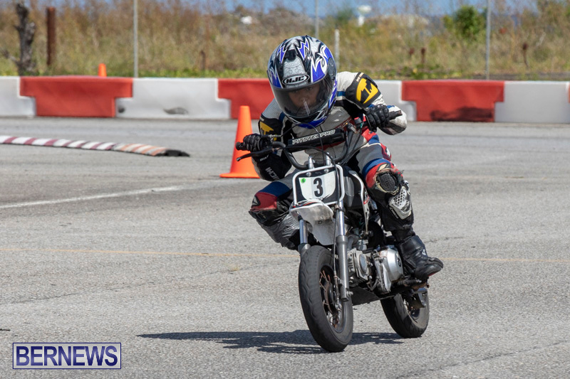 Motorcycle-Racing-Club-Bermuda-August-26-2018-0613