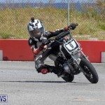 Motorcycle Racing Club Bermuda, August 26 2018-0618