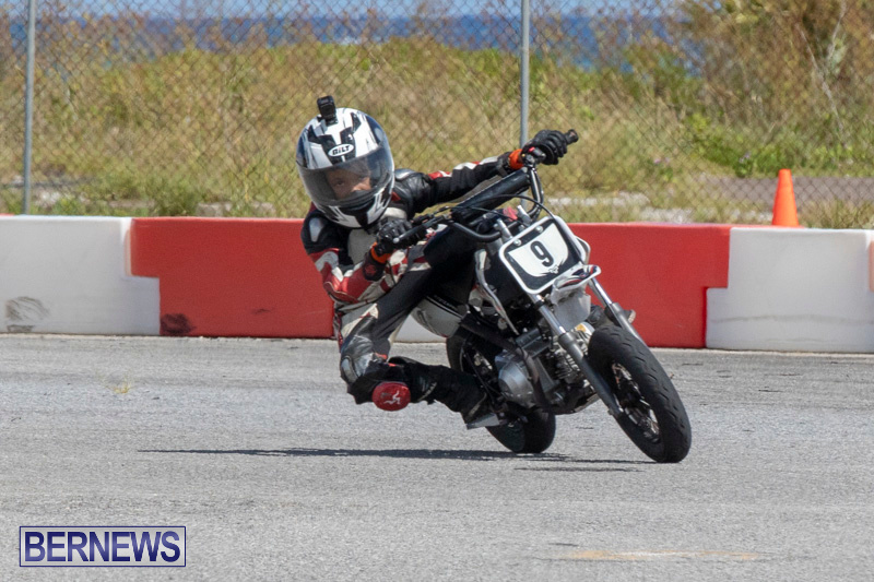 Motorcycle-Racing-Club-Bermuda-August-26-2018-0618