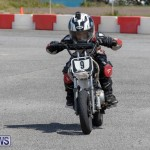 Motorcycle Racing Club Bermuda, August 26 2018-0623