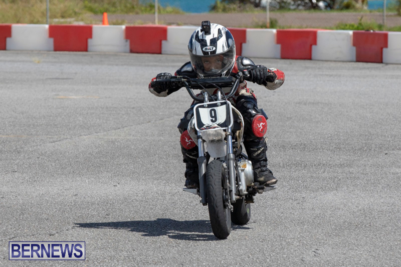 Motorcycle-Racing-Club-Bermuda-August-26-2018-0623