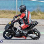 Motorcycle Racing Club Bermuda, August 26 2018-0650