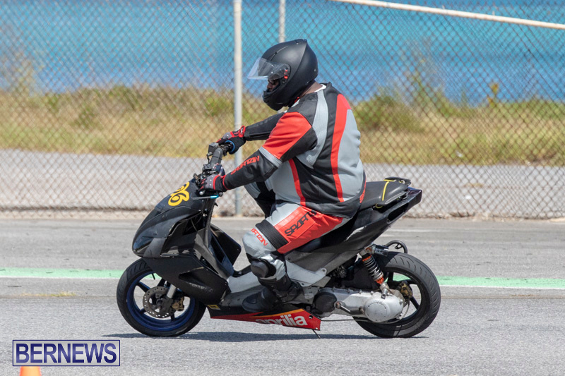 Motorcycle-Racing-Club-Bermuda-August-26-2018-0650