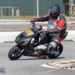 Motorcycle Racing Club Bermuda, August 26 2018-0653