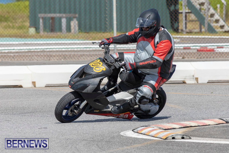 Motorcycle-Racing-Club-Bermuda-August-26-2018-0653