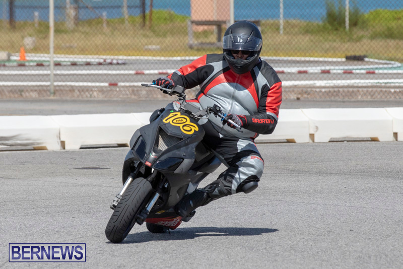 Motorcycle-Racing-Club-Bermuda-August-26-2018-0657