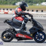 Motorcycle Racing Club Bermuda, August 26 2018-0668