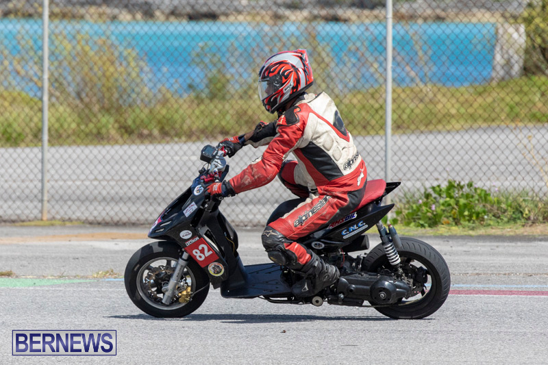 Motorcycle-Racing-Club-Bermuda-August-26-2018-0677