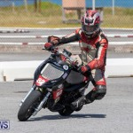 Motorcycle Racing Club Bermuda, August 26 2018-0684