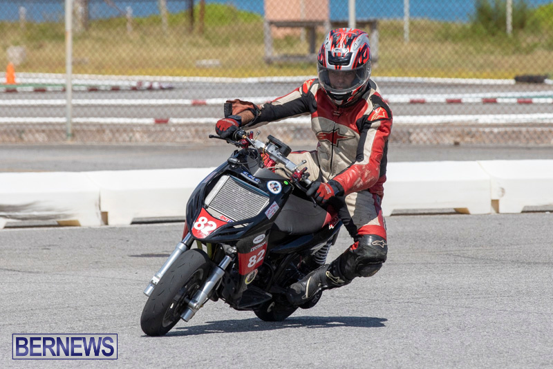 Motorcycle-Racing-Club-Bermuda-August-26-2018-0684