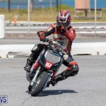 Motorcycle Racing Club Bermuda, August 26 2018-0686