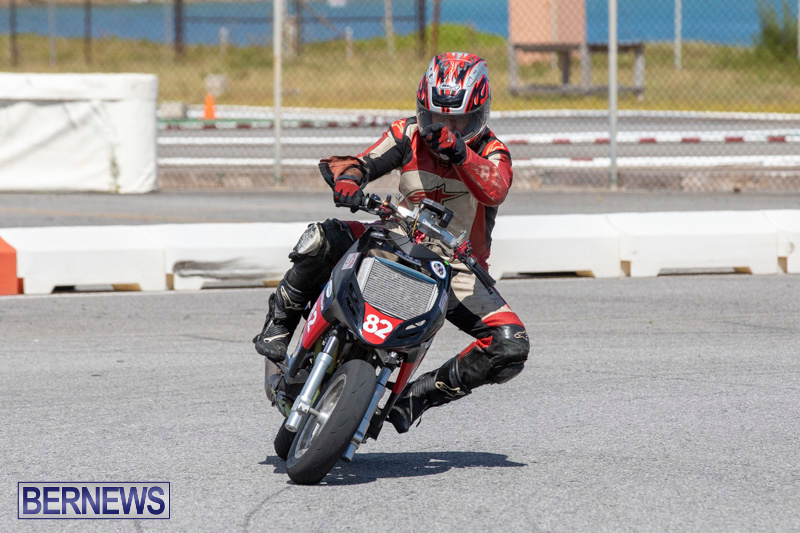 Motorcycle-Racing-Club-Bermuda-August-26-2018-0686