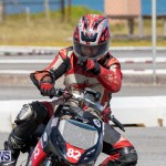 Motorcycle Racing Club Bermuda, August 26 2018-0687