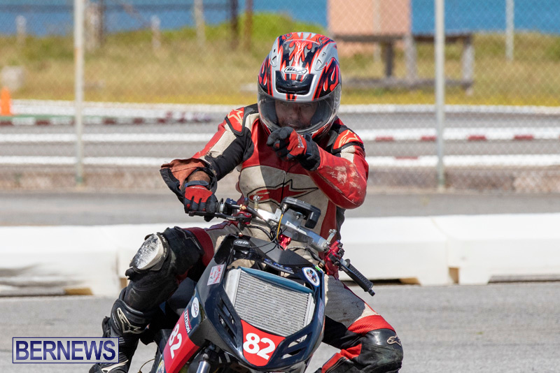 Motorcycle-Racing-Club-Bermuda-August-26-2018-0687