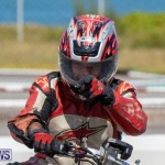 Motorcycle Racing Club Bermuda, August 26 2018-0690