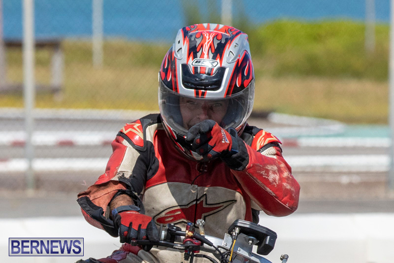Motorcycle-Racing-Club-Bermuda-August-26-2018-0690