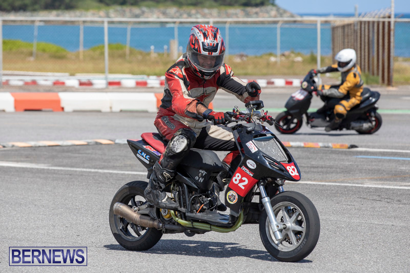 Motorcycle-Racing-Club-Bermuda-August-26-2018-0693