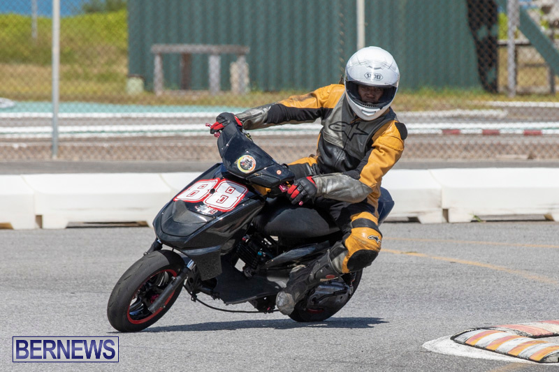 Motorcycle-Racing-Club-Bermuda-August-26-2018-0696