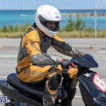 Motorcycle Racing Club Bermuda, August 26 2018-0700