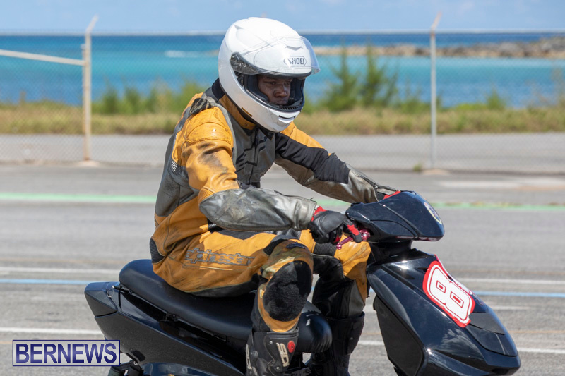 Motorcycle-Racing-Club-Bermuda-August-26-2018-0700