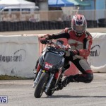 Motorcycle Racing Club Bermuda, August 26 2018-0701