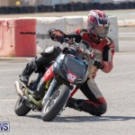 Motorcycle Racing Club Bermuda, August 26 2018-0703