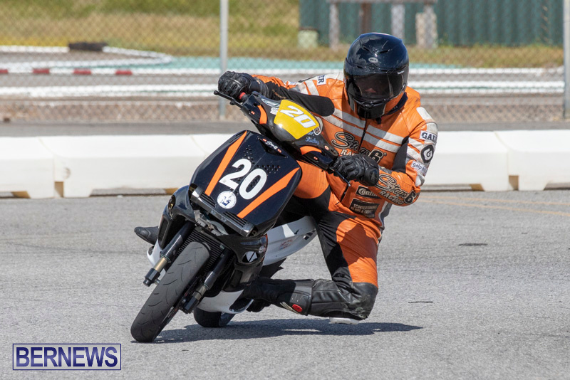 Motorcycle-Racing-Club-Bermuda-August-26-2018-0708