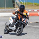Motorcycle Racing Club Bermuda, August 26 2018-0711