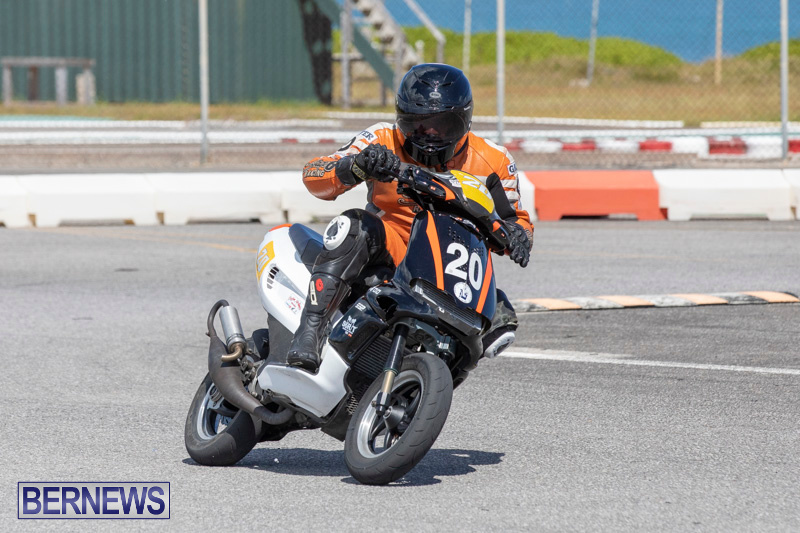 Motorcycle-Racing-Club-Bermuda-August-26-2018-0711