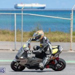 Motorcycle Racing Club Bermuda, August 26 2018-0715