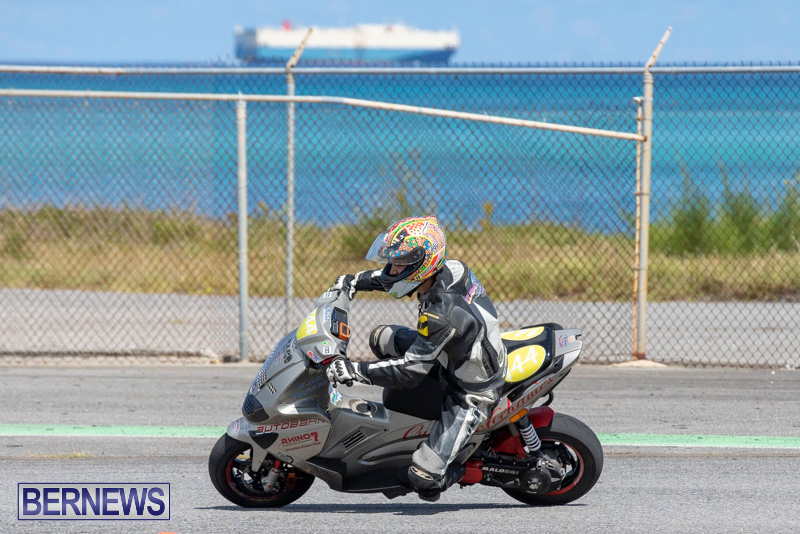Motorcycle-Racing-Club-Bermuda-August-26-2018-0715