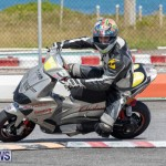 Motorcycle Racing Club Bermuda, August 26 2018-0717