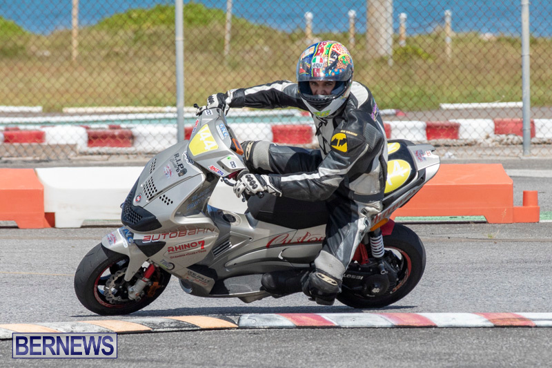 Motorcycle-Racing-Club-Bermuda-August-26-2018-0717