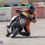 Motorcycle Racing Club Bermuda, August 26 2018-0724