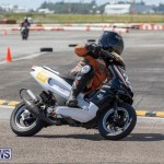 Motorcycle Racing Club Bermuda, August 26 2018-0727