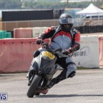 Motorcycle Racing Club Bermuda, August 26 2018-0734