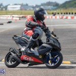 Motorcycle Racing Club Bermuda, August 26 2018-0737