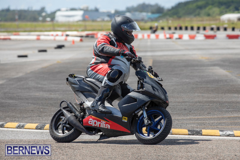 Motorcycle-Racing-Club-Bermuda-August-26-2018-0737