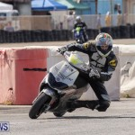Motorcycle Racing Club Bermuda, August 26 2018-0740