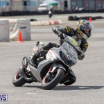 Motorcycle Racing Club Bermuda, August 26 2018-0744
